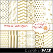 Golddigitalpaper_medium