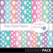 Daisycollection_medium