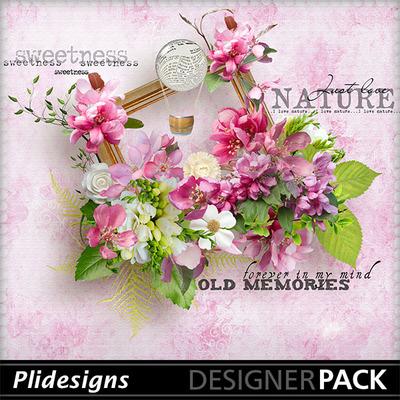 Naturel_flowers