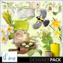 Sunny_spring_kit_and_alpha-001_small