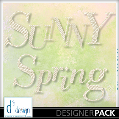 Sunny_spring_kit_and_alpha-003