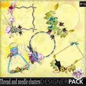 Mm_modelethread_needlecluster_medium