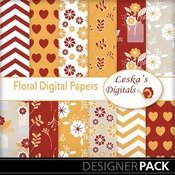 Floraldigitalpaper_medium
