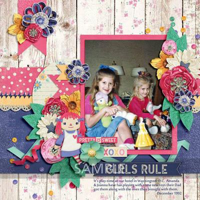 Girls-rule-18