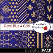 Royaldigitalpaper_medium