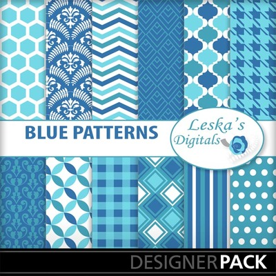 Blue_patterns