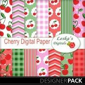 Cherrydigitalpaper_medium