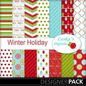 Christmasdigitalpaper_medium