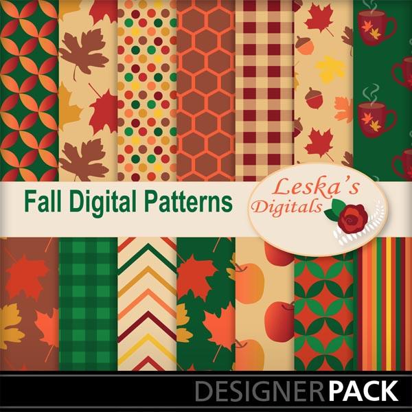 Falldigitalpaper_medium