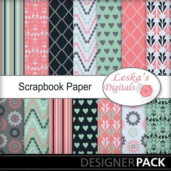 Digitalpaperpack_medium