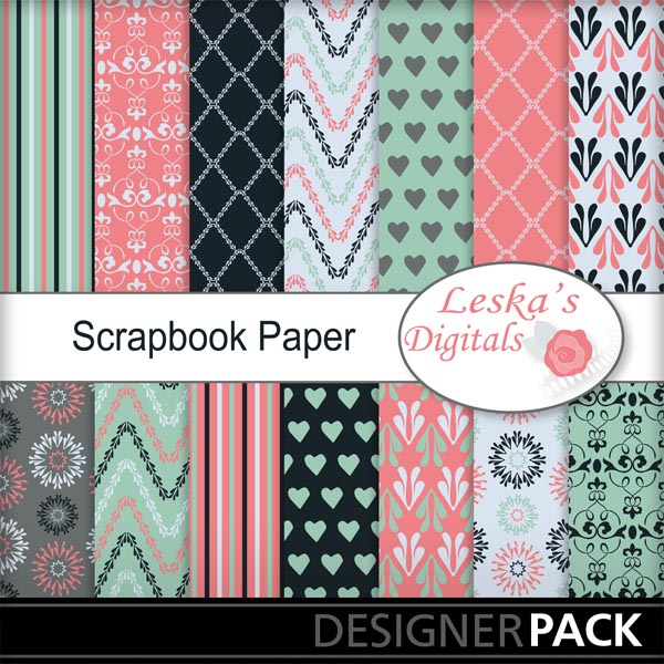 Digitalpaperpack_small