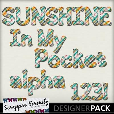 Sunshine-5