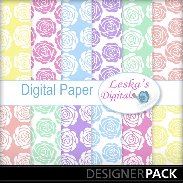 Floraldigitalpaper_small