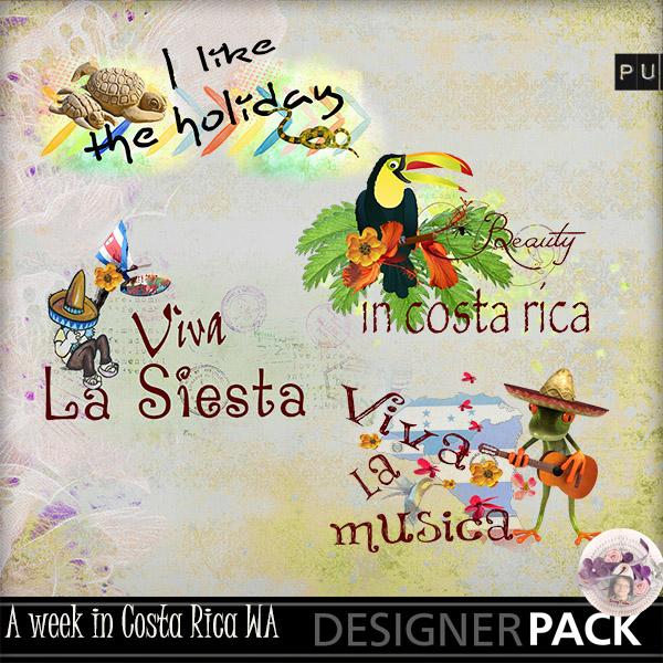 Mm_costaricawa_medium