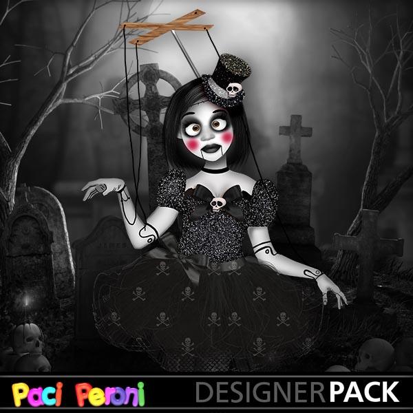 Gothic_puppet1_medium
