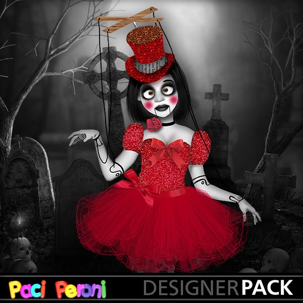 Gothic_puppet2_small