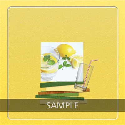 Summer_beverage_12x12_photobook_2-010_copy