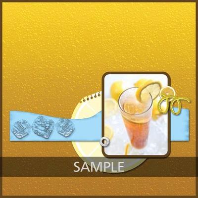 Summer_beverage_12x12_photobook_2-017_copy