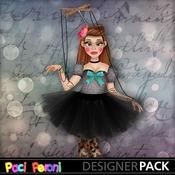 Beautiful_marionette1_medium