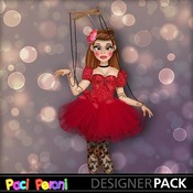 Beautiful_marionette2_medium