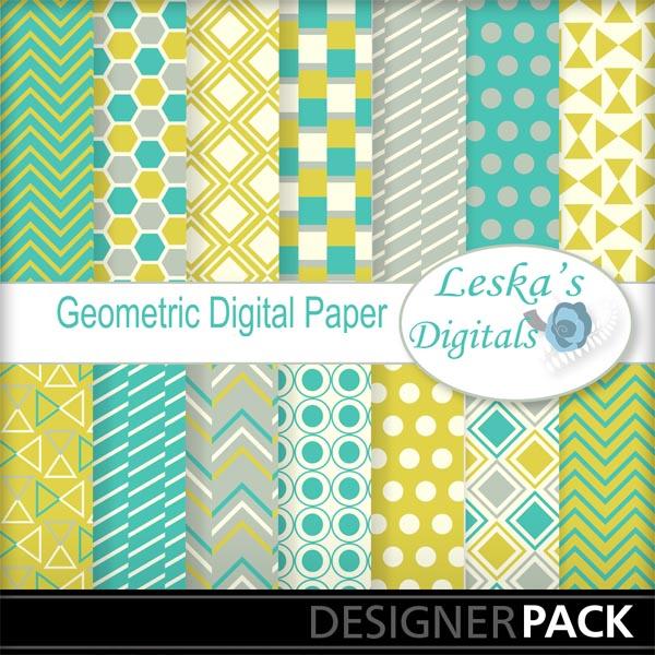 Geometricscrapbook_small