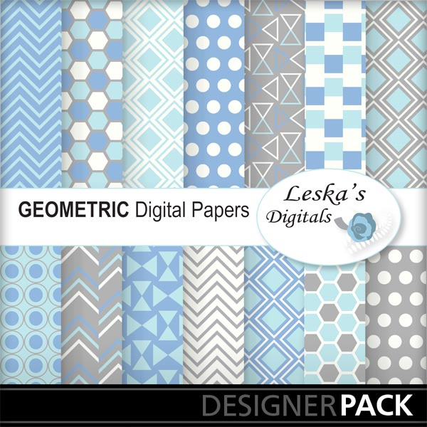 Geometricdigitalpaper_small