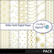 Glitterdigitalpaper_medium