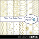 Glitterdigitalpaper_small