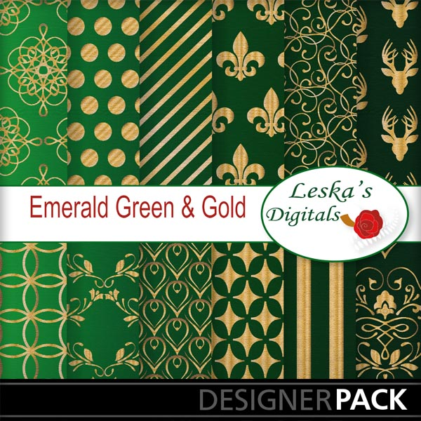Emeraldgreen_small