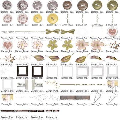 Olive_cs_elements