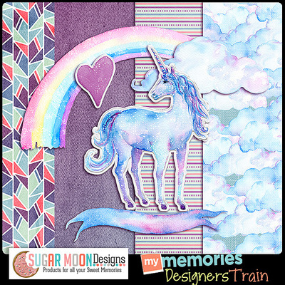 Mymemoriesblogtrain_preview