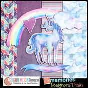 Mymemoriesblogtrain_preview_medium
