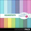 Houndstoothdigitalpaper_small