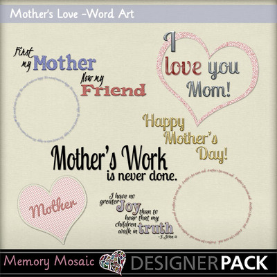 A_mother_s_love-combo_1-004