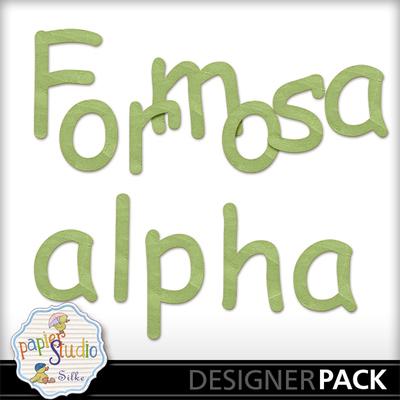 Amandava_formosa-004