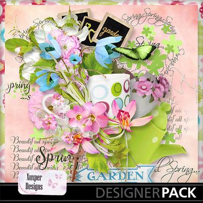 Spring_moment_minikit-001