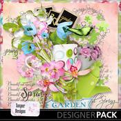 Spring_moment_minikit-001_medium