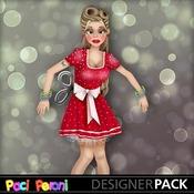 Mechanical_doll01_medium