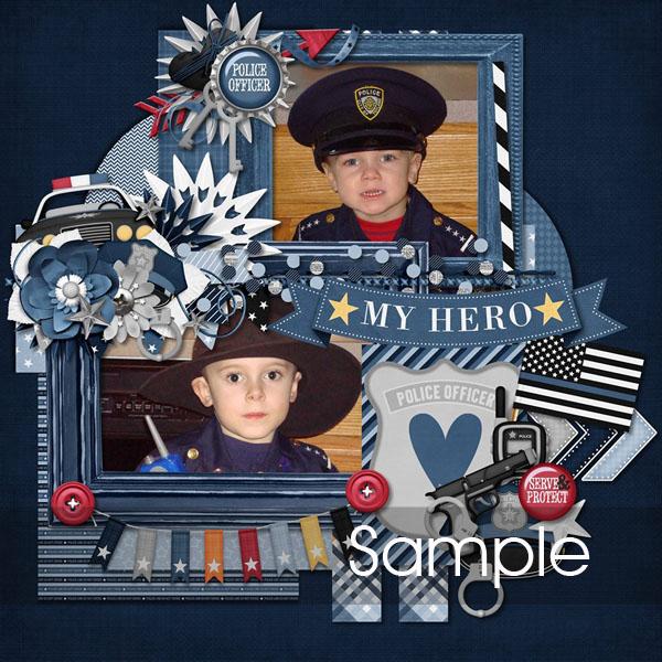 Heroes_in_blue_s5