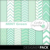 Mintgreenchevron_medium