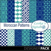 Moroccandigitalpaper_medium