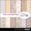 Christmasdigitalpaper_small