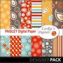 Paisleydigitalpaper_small
