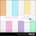 Pastelstars_small