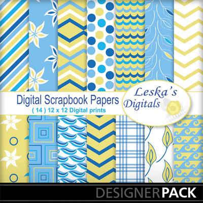 Seadigitalpaper