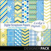 Seadigitalpaper_medium