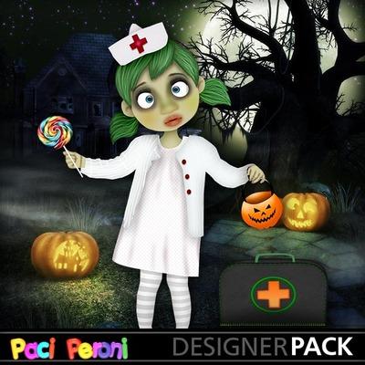 Zombie_nurse1