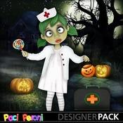 Zombie_nurse1_medium