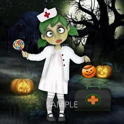 Zombie_nurse2