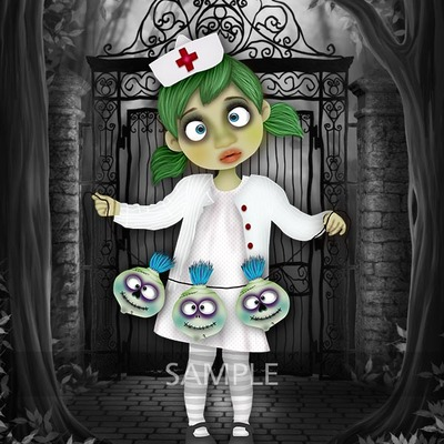 Zombie_nurse3